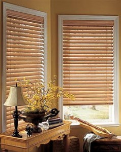 2-wood-blinds