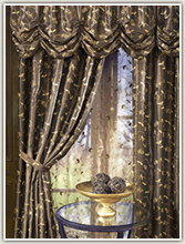 curtain1_2